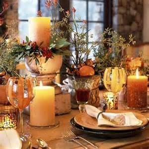 Thanksgiving Home Decor Gorgeous And Awesome Thanksgiving Table Settings