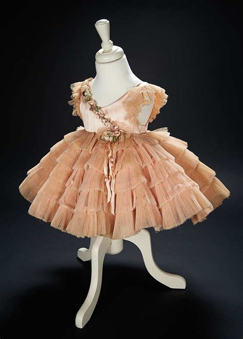 Dress Serly shirley temple baby take a bow dress www pixshark