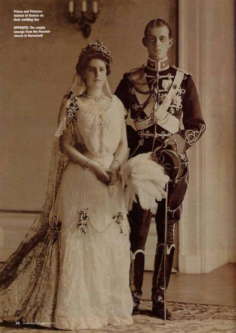 philip george the bible society of egypt prince andrew of greece and princess alice of battenberg