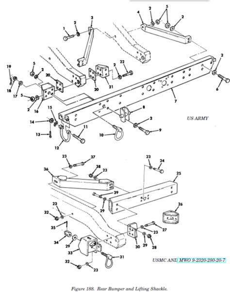 keystone avalanche wiring diagram 03 chevy avalanche