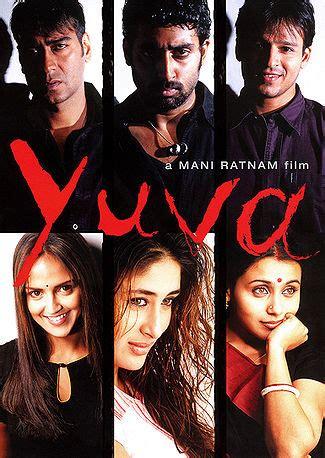 film youth adalah yuva wikipedia bahasa indonesia ensiklopedia bebas