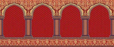Sajadah Mada Saudi Arabia A186 carpet in saudi arabia floor matttroy