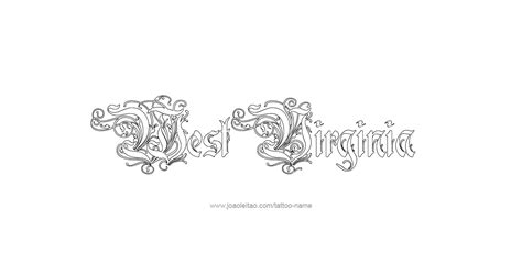 virginia state tattoo girls wallpaper