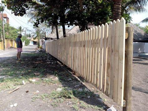 diy pallet fence ideas photos build a fence with pallets 65 with build a fence with pallet wood pallet fence ideas