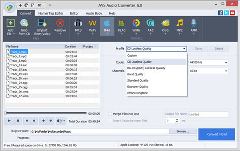 mp4 to mp3 converter no download free download mp4 audio converter