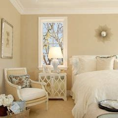 glidden seed pearl paint color paint colors paint colors traditional bedroom