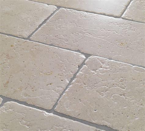 pavimenti in pietra pavimento anticato in pietra antico mulino anticati d autore