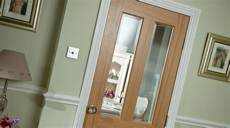 interior interior interior doors trends themes and styles show home