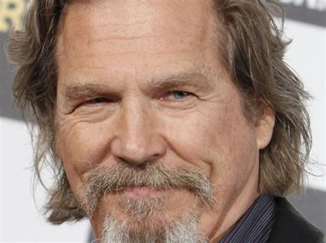 einfache le jeff bridges paradise valley mt the best bridge 2017