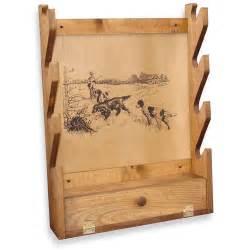 woodwork in wall gun cabinet plans pdf plans