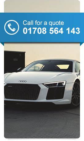 Sports Car Insurance by Sport Car Insurance