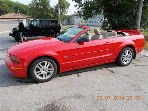 mustang forums canada new from winnipeg canada the mustang source ford