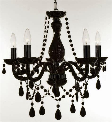 living room black chandelier chandelier black