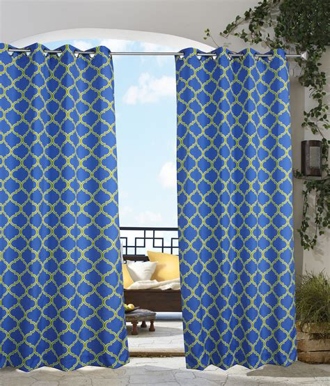 weighted outdoor curtains bewitch art arresting semi transparent curtains unique