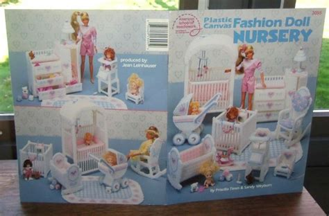 fashion doll nursery 176 best images about nursery and on