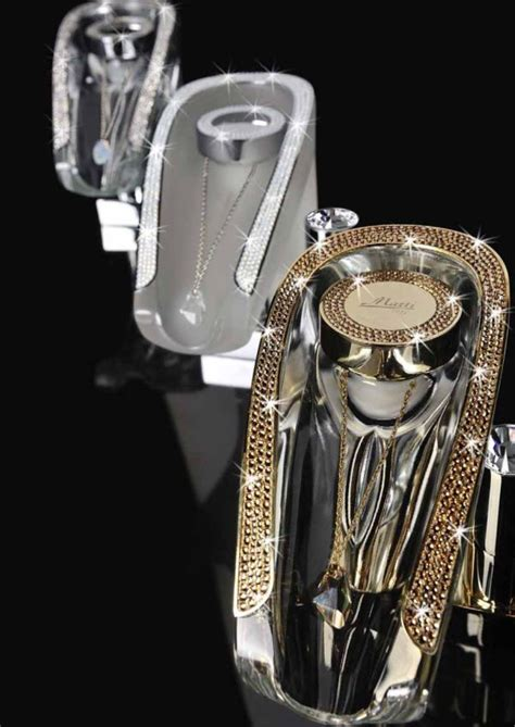 unique swarovski faucets for shower or sink by cotto swarovski studded luxury faucets by marti homecrux