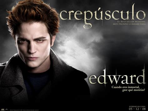 bacon blog crepusculo edward