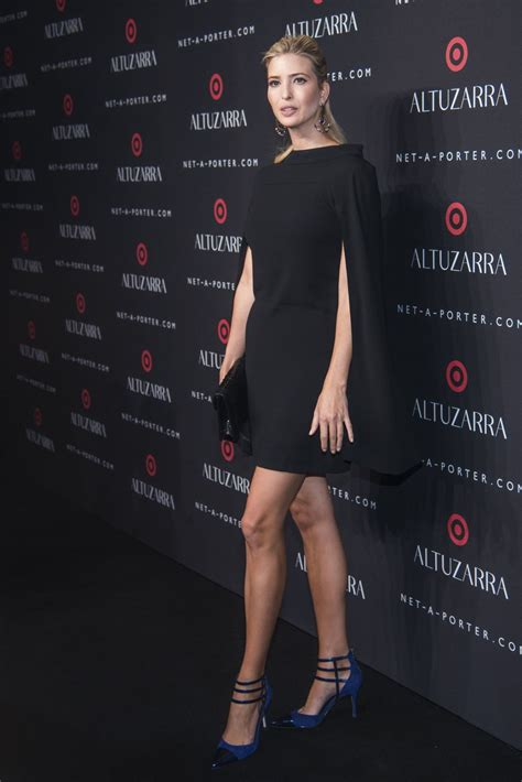 Event Proenza Schouler At Target Launch In Nyc Feb 2nd Feb 5th by Ivanka At Altuzarra For Target Launch Event In New