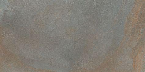 fliese 150 x 75 bodenfliesen in 75 x 150 cm fliesenoutlet shop24 de