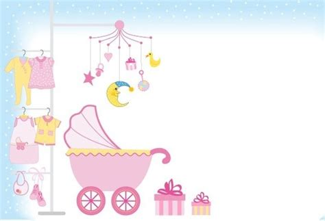 cute elements design vector set free cute baby vector free vector download 5 391 free