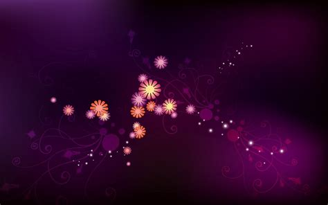lavender background design small flowers design purple background wallpapers purple