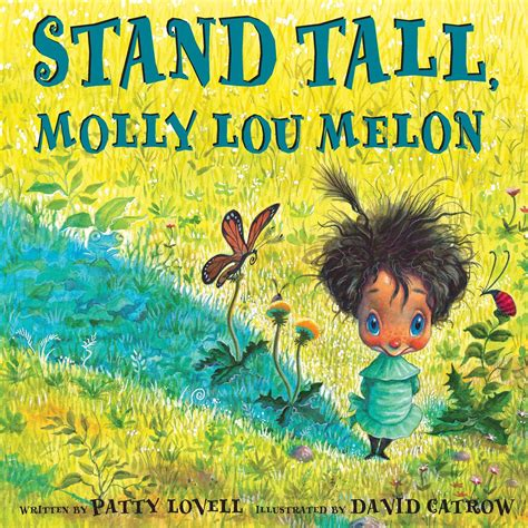 picture books about bullying 10 anti bullying picture books for stay at home