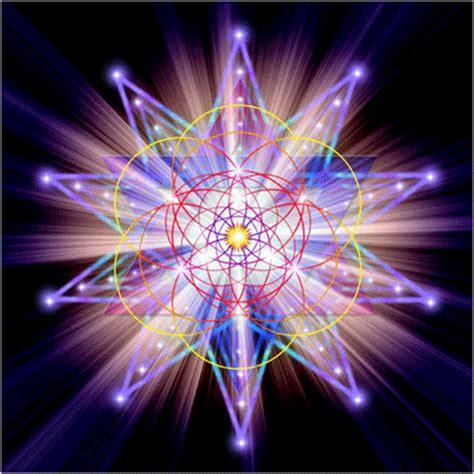 imagenes energia positiva gratis arcangel metatron p 225 gina jimdo de