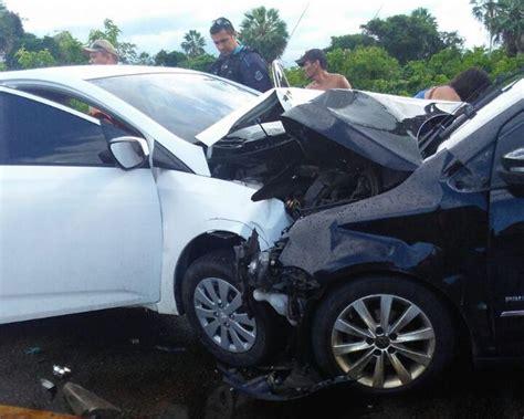 policial militar morre em acidente de carro em maranguape policial militar morre em acidente de carro em maranguape