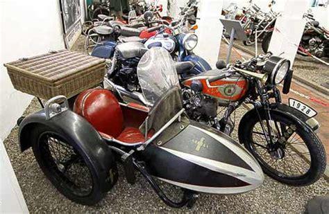 Oldtimer Motorrad Hannover by Automuseum In Asendorf Treffpunkt F 252 R Motor Enthusiasten