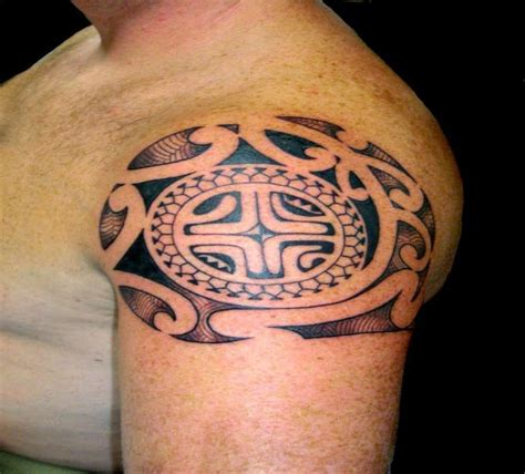 samoan tattoo designs and meanings designs and meanings 10 best ideas