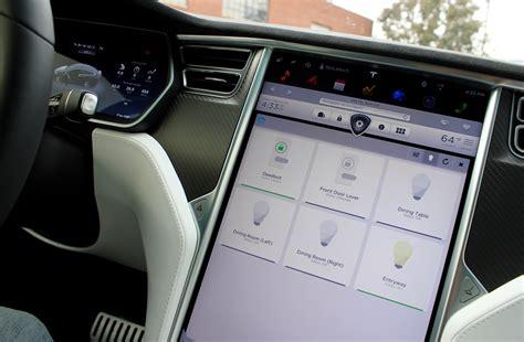 Tesla Tips And Tricks Tesla Model X News Tips Reviews Rumors