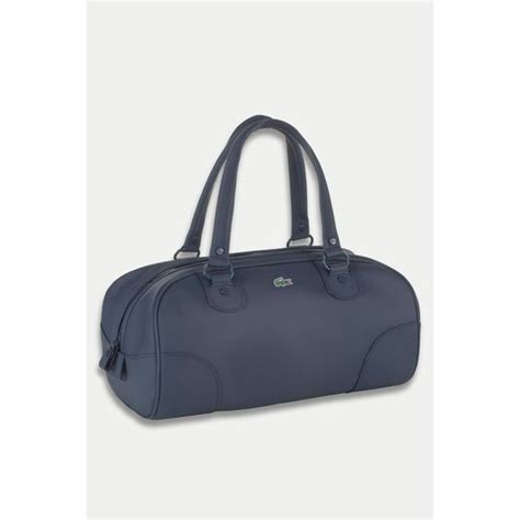 Lcost Bag lacoste bags for 1373x2040 0 0 lacoste
