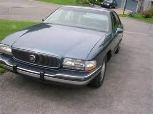 1994 Buick Lesabre Custom Jacklyn 1994 Buick Lesabre Specs Photos Modification