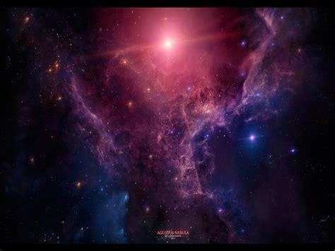 imagenes para fondo de pantalla del universo universo imagenes de universo fondos de pantalla