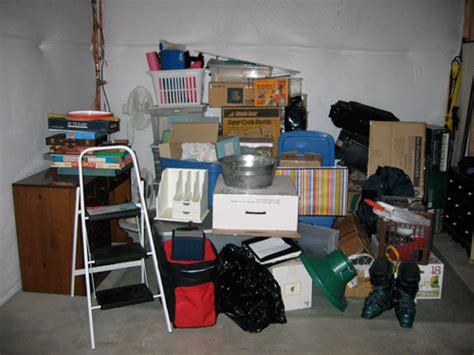 Garage Organization Consultant Professional Home Office Organizing Closets Garage
