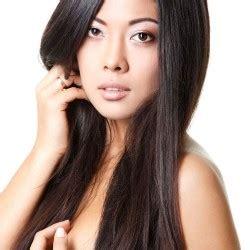 Harga Clear Hair Styling anata salon bandung most popular hair skin
