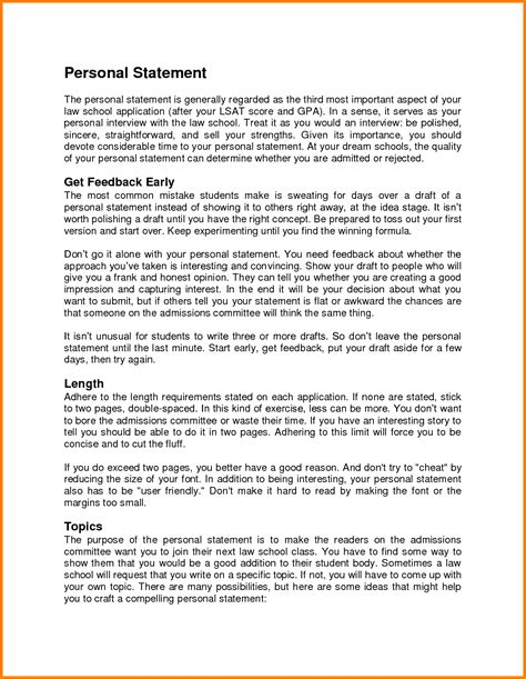 cover letter fonts images cover letter sle