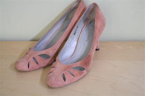 diy dyed shoes megan nielsen design diary