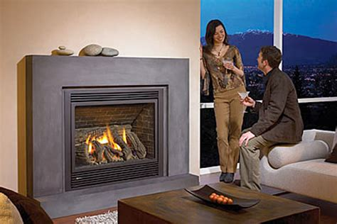 electric fireplace heater modern flames