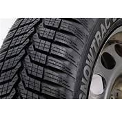 Vredestein Snowtrac 3  Best Winter Tyres Auto Express