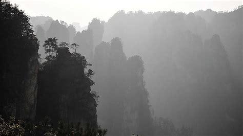 Home Design For Kashmir zhang jin jan china