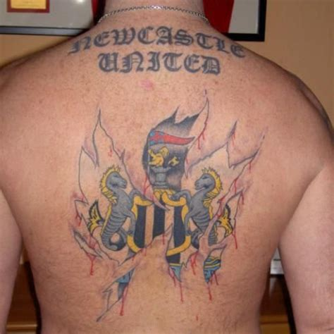 chelsea tattoo designs 108 best soccer tattoos images on