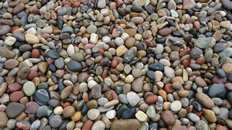 River Rock Gravel River Rock Decorative Gravel Depot Bloc Laval