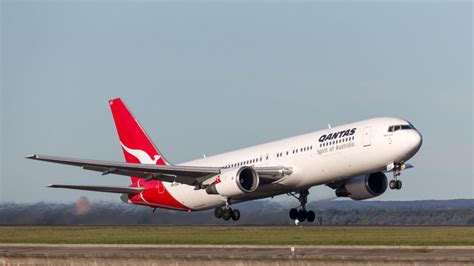 deal alert return airfares to australia starting rs21 600 cond 233 nast traveller india trends