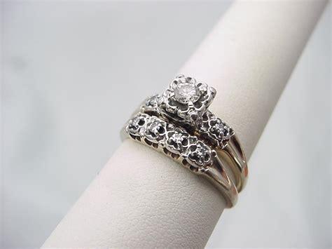 antique wedding ring   fun