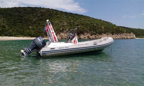 boats rent boat rental finidivers