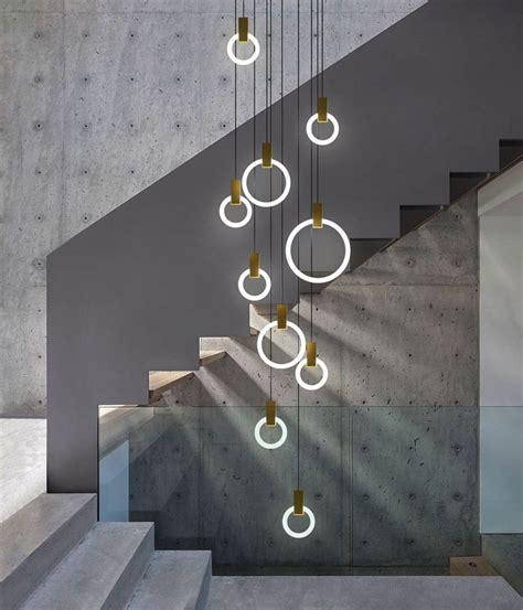 design lighting home decor lethbridge halo chandelier in situ 4 jpg i seriously just die this