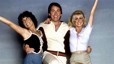 three s company three s company could be made into a abc news