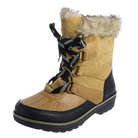 payless boot sale payless womens boots sale 28 images payless 50 sale