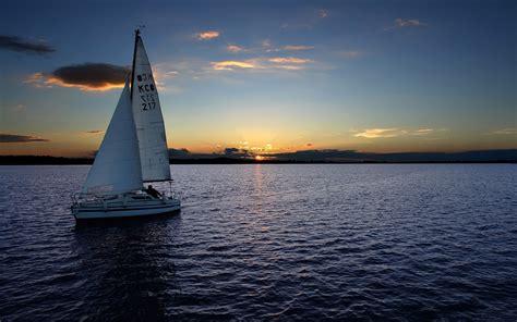 sailboat from it sailboat wallpaper 1920x1200 43873